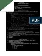 Unit 9 Online Notes[1]