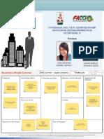 Administración de empresas, Modelo de negocios_CMI.pptx