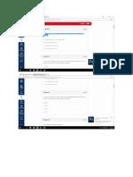 Evaluación Derecho Comercial.docx