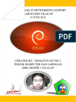 162678761-Tutorial-Lks-It-Networking-Support.docx
