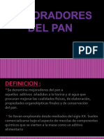 MEJORADORES  DEL PAN.pptx