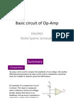 Basic_circuit_of_Op-Amp.pptx