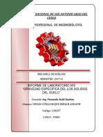 Duran.suelos1a(2da Practica)