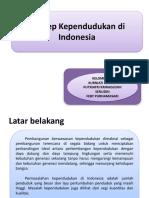 ppt kb klp 1 A