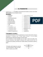 transisotres practica_uancv.docx