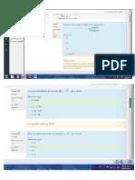 Calculo-1-Examen-Final-Semana-8.pdf