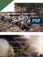 Esquema de Evaluación de Planes de Respuesta a Emergencias (EMPRESAS).ppt