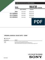 KLV-26M400A.pdf