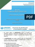 1. Formato Presentacion de Proyectos Web 1