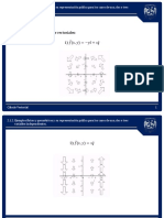 cálculo vectoreal