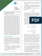 Ecuaciones Diferenciales Zill Vol1 PI