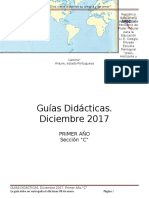 Guías Diciembre 2017_Primer Año C.docx_1
