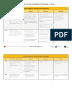 ANEXO5_plano-formacao.pdf