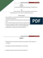 perancangan strategik ICT 2012 - 2015 (sk rompin).docx