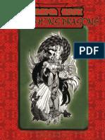 Thrashing Dragons.pdf