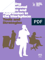 12251-OccupationalViolenceAndAggressionInTheWorkplace
