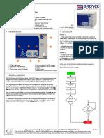 ELR.pdf