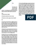 Del Prado v. Meralco, g.r. No. L-29462 (March 7, 1929)