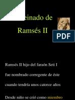 04 154 Ramses Hebreos Moises Alianza 2016
