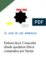 La-Rana-Roja-II-62.pdf
