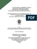 Julian_Dewantiningrum.pdf