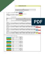 IPP HSE Robby Template MSI 2017