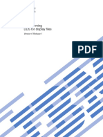 DDS for Display Files.pdf