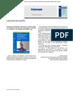 kupdf.com_neurorrehabilitacioacuten-meacutetodos-especiacuteficos-de-valoracioacuten-y-tratamiento (1).pdf
