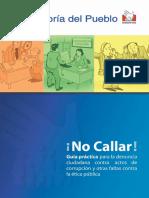 DELITOS DE CORRUPCION.. DEFENSORIA DEL PUEBLO.pdf