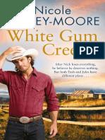 White Gum Creek Chapter Sampler