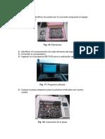 Procedimiento informe 2.docx