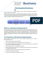 business requirements.pdf
