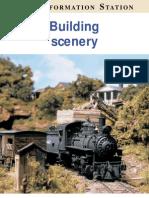 Building Scenery