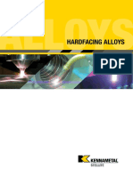 Stellite Alloys Brochure DIRECT En