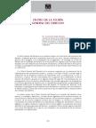 En Pro Teoria General Derecho 2008 03