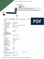 APC Smart-UPS 5000VA 230V Rackmount_Tower-APC-Vietnam