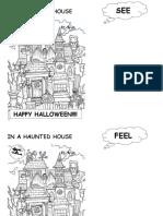 Chart 2 Halloween