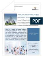 HVAC-OutdoorAirVentilationStandard.pd.pdf
