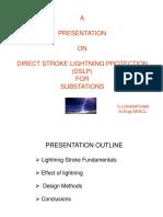 DLSP Presentation