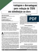 artigo_edicao_159_n_114