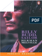 Level 3 Pre-Intermediate - Billy Budd Sailor