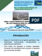 Morfología de Cuencas.pdf
