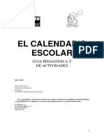 calendario 2.pdf