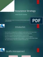 Quality Assurance presentation.pdf