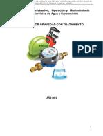 11.2. Manual Sistema de Agua Por Gravedad Imprimir
