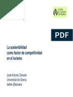 Conferencia Final José Antonio Donaire
