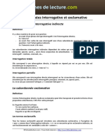 les-subordonnees-interrogatives-et-exclamatives.pdf