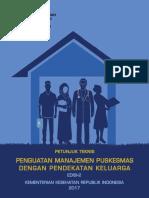 Buku Juknis Pis-pk Edisi_2
