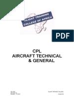 CPL  ATG