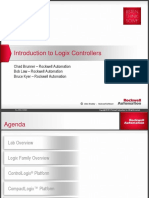 l09 Introduction to Logix